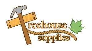 Treehouse Supplies Company