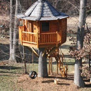 custom tree house planning design building servicesdesign tree houses by tree top builders