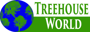 Treehouse World Workshops