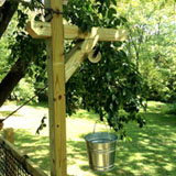 kids tree houses with zip line flying fox custom tree house accessoriesoptions for kids houses by top builders